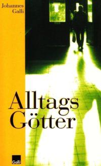 Cover Alltagsgötter web