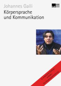 Körpersprache-und-Kommunikation-web