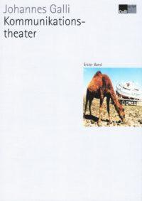 Kommunikationstheater